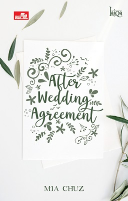 LAIQA: After Wedding Agreement