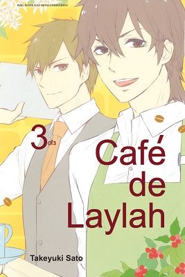 Cafe de Laylah 03
