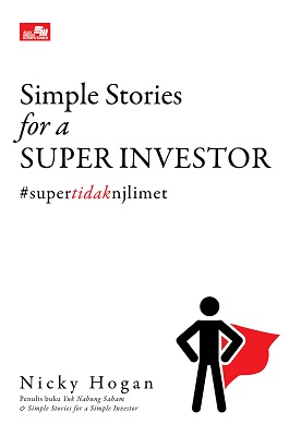 Simple Trading, Simple Investing