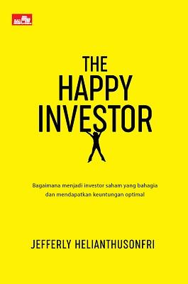 The Happy Investor Jefferly Helianthusonfri