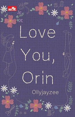 Love You, Orin