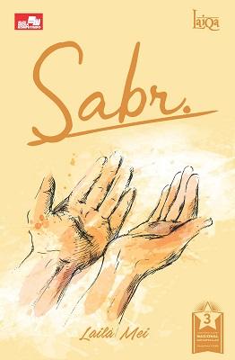 LAIQA: Sabr