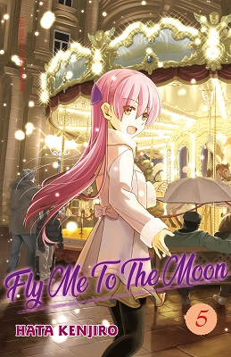 Fly Me to the Moon 05