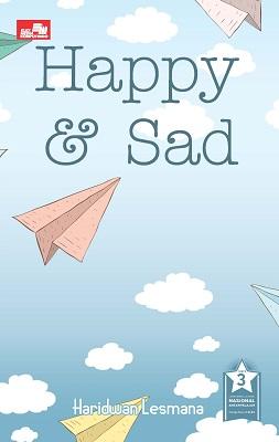 Happy & Sad Haridwan