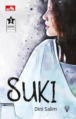 LiT: Suki Dini Salim