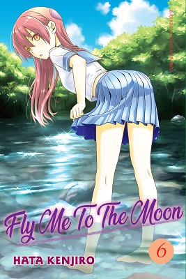 Fly Me to the Moon 06