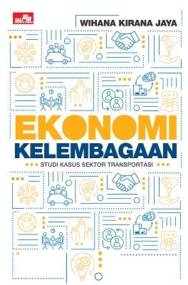 Ekonomi Kelembagaan Wihana Kirana Jaya