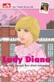 STD 19: Lady Diana - JD.ID