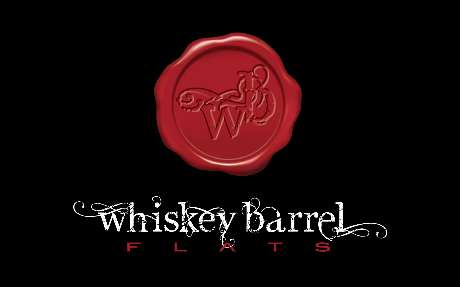 Whiskey Barrel Flats | Elias-Savion