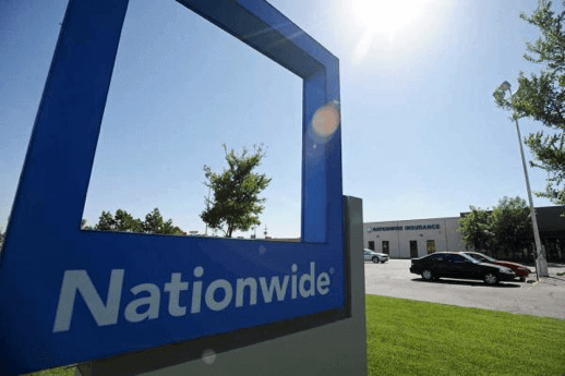 nationwide-PeopleSoft-upgrade