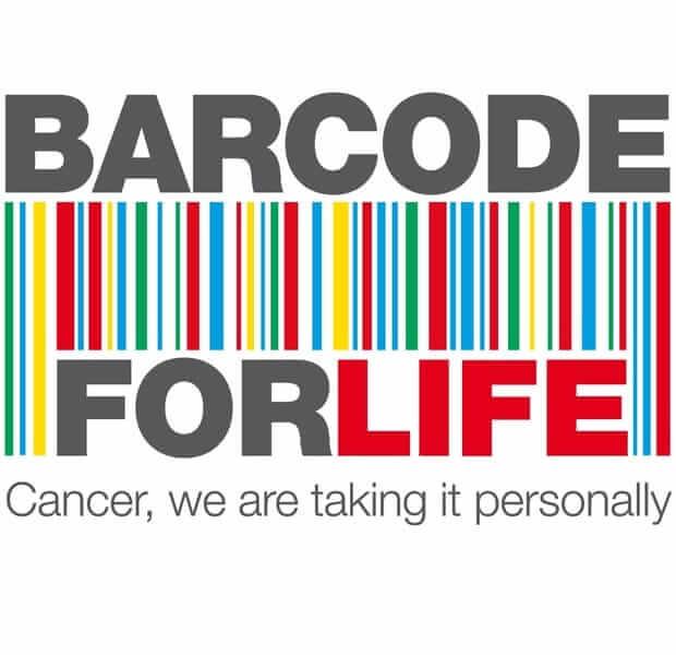 big_Barcode_for_Life