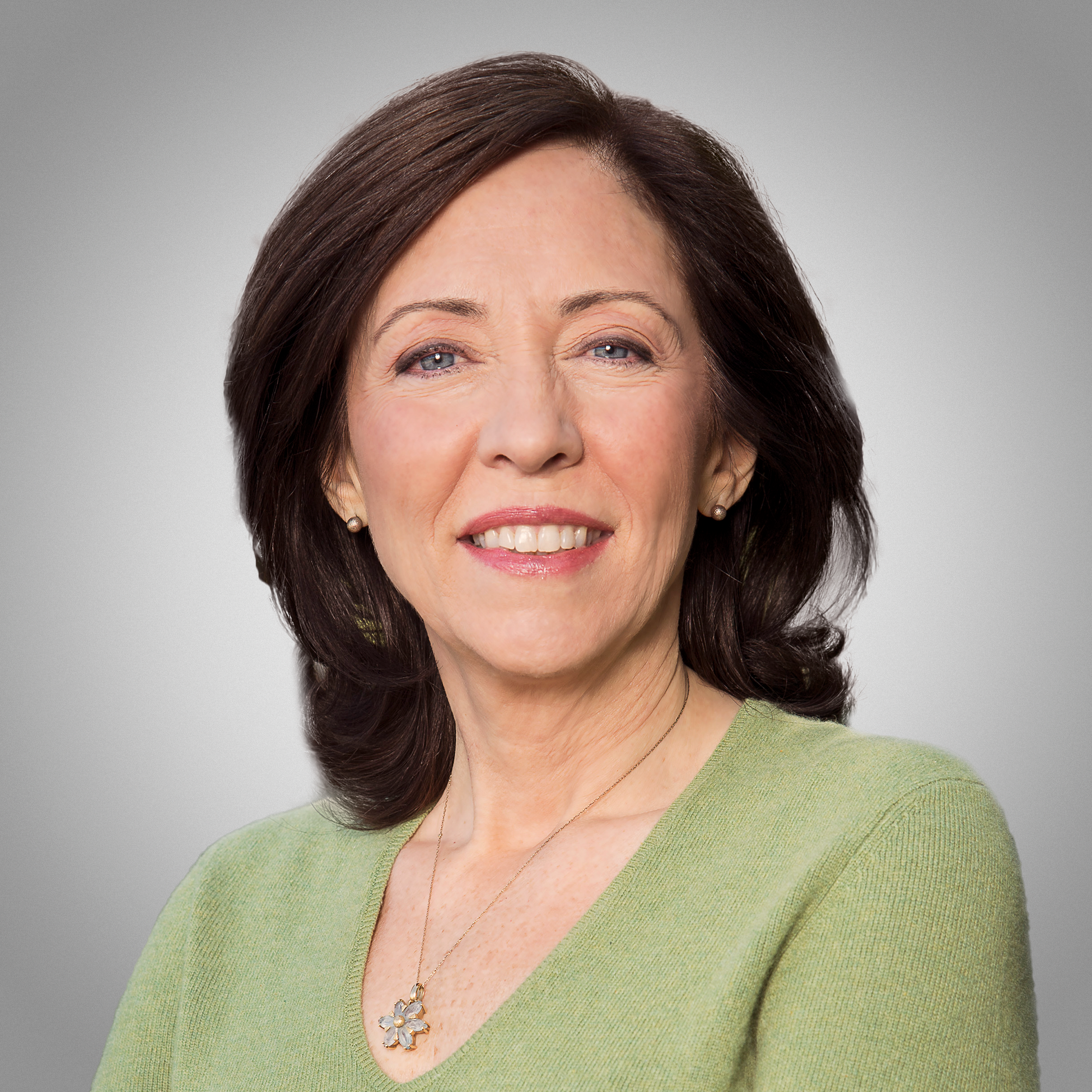 Maria Cantwell