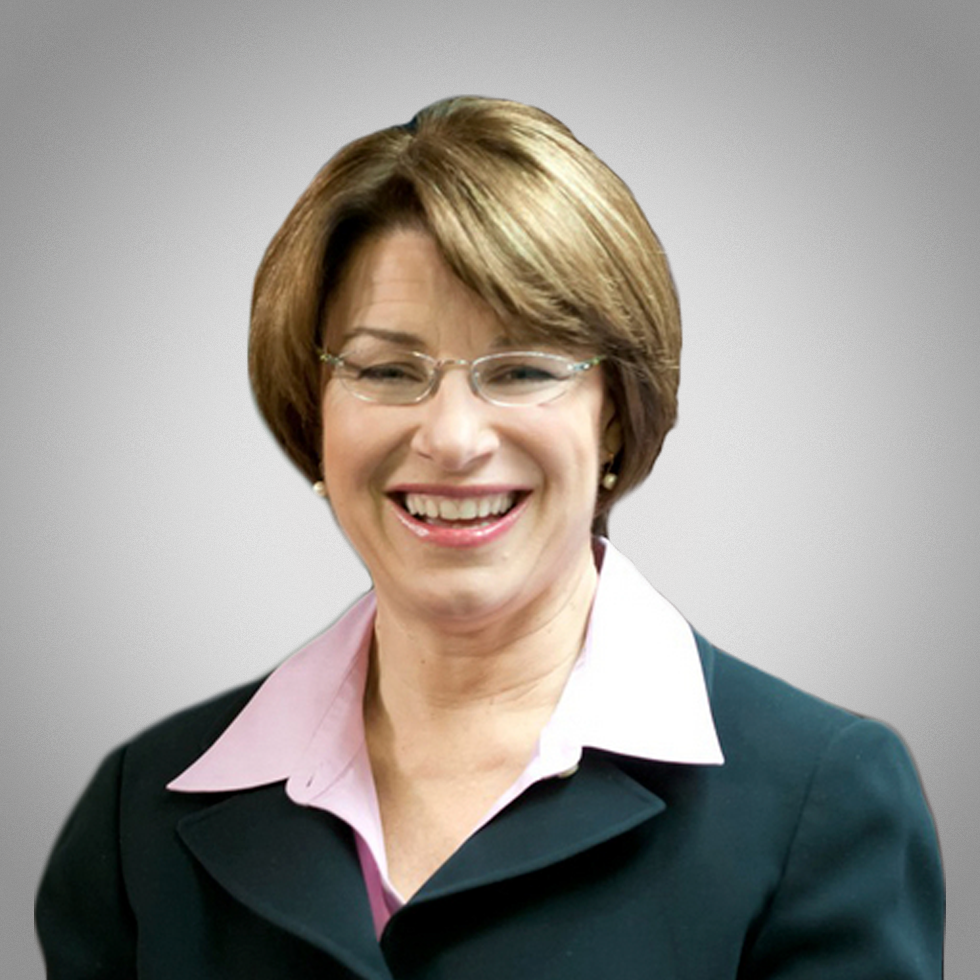 U.S. Senate Candidates   EMILY's List
