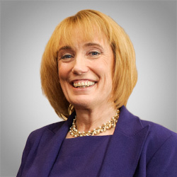 Maggie Hassan - Governor of New Hampshire