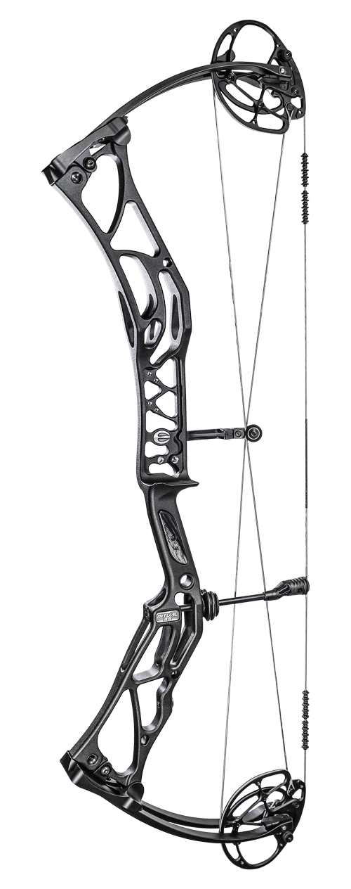Elite Archery - Makers of the Worlds Most Shootable Bows