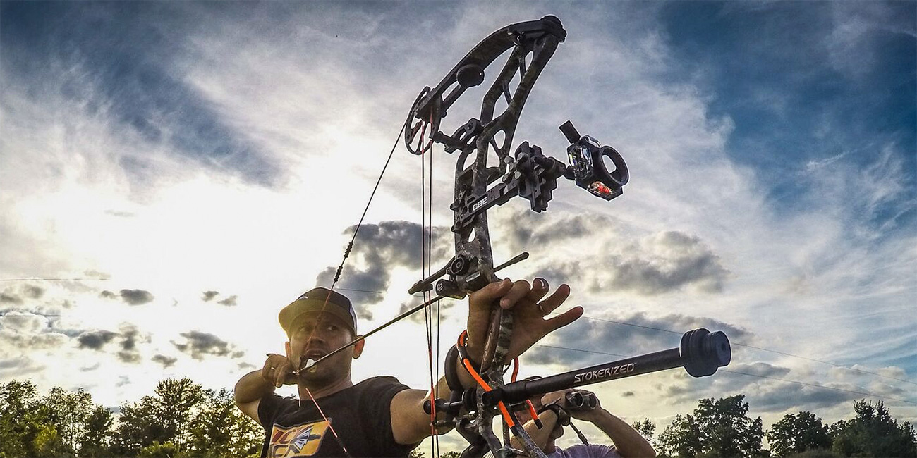 Elite Archery: Makers of The World's Most Shootable Bows
