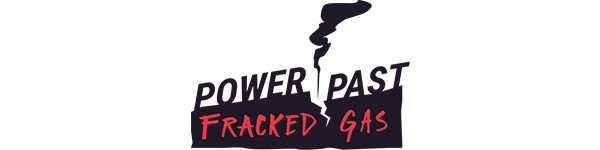 Power Past Fracked Gas
