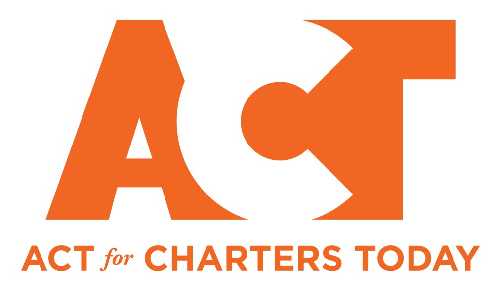 act for charters today