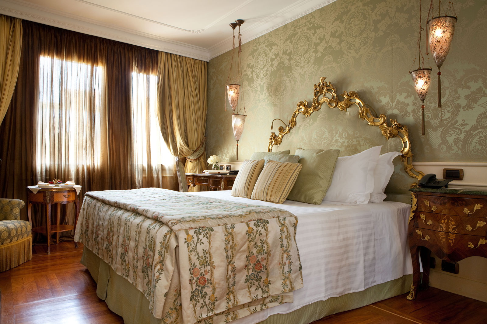 Luna_Hotel_Baglioni_Superior_Room