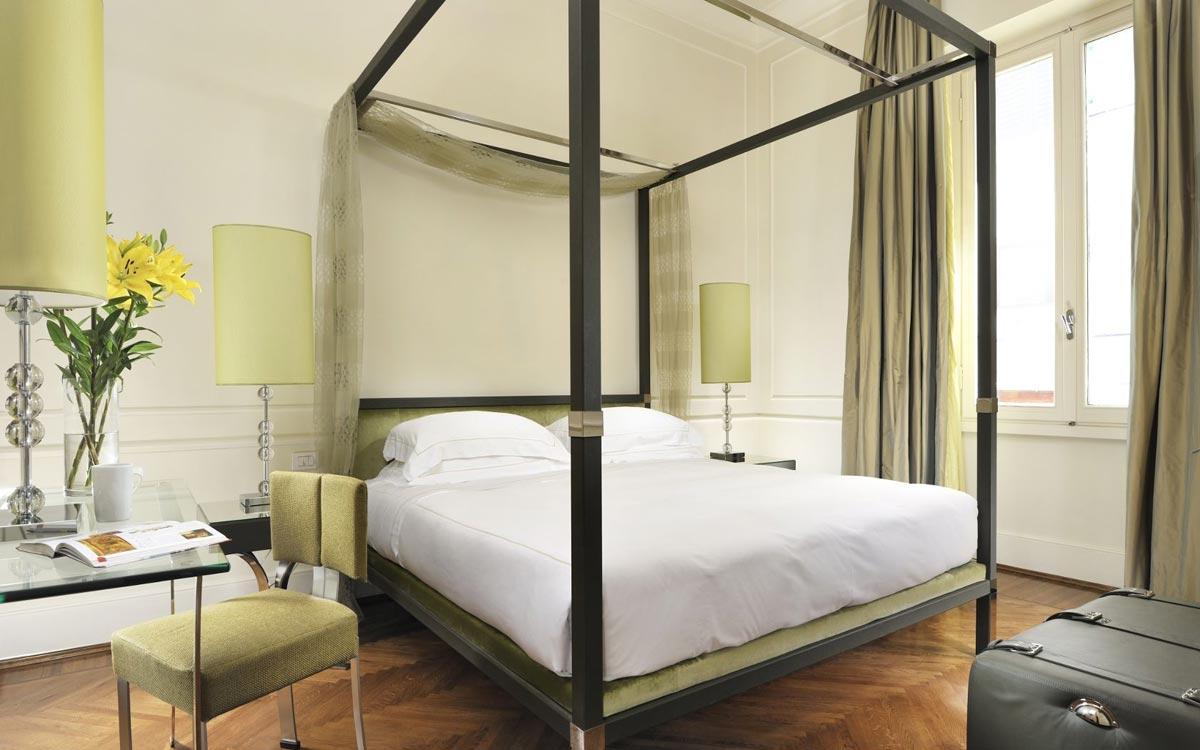 hotel-firenzele
