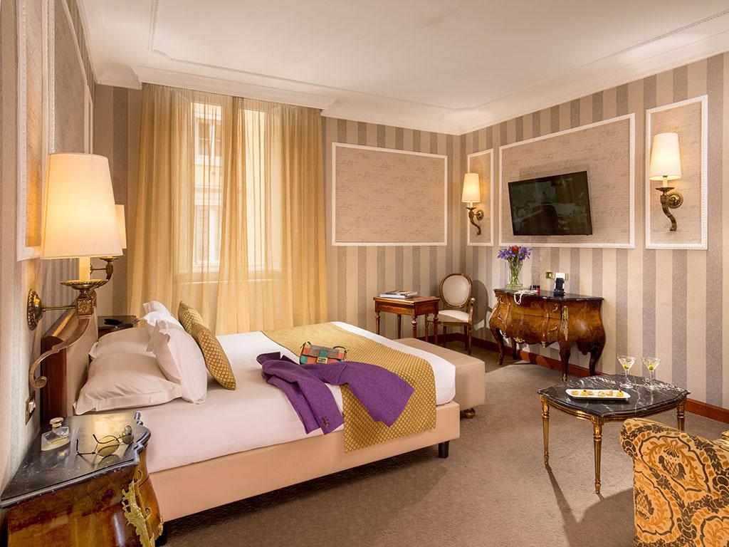 italy hotel _superior-room