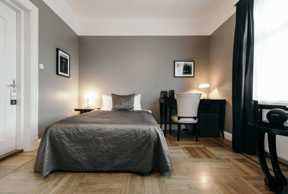 hotelborg-room