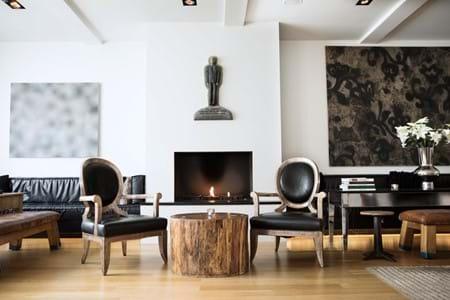 101-design-hotel-reykjavik-lounge