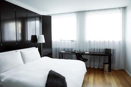 101-design-hotel-reykjavik-room