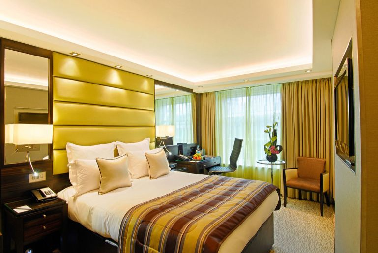 The-Montcalm-London-Marble-Arch-room-07