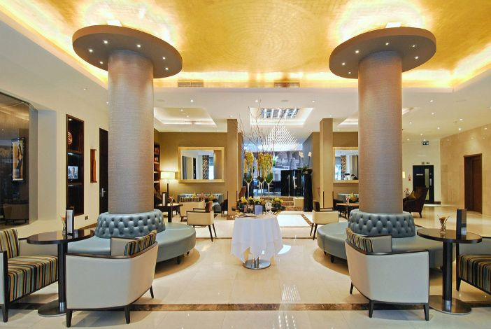 The-Montcalm-London-Marble-Arch-lobby-01