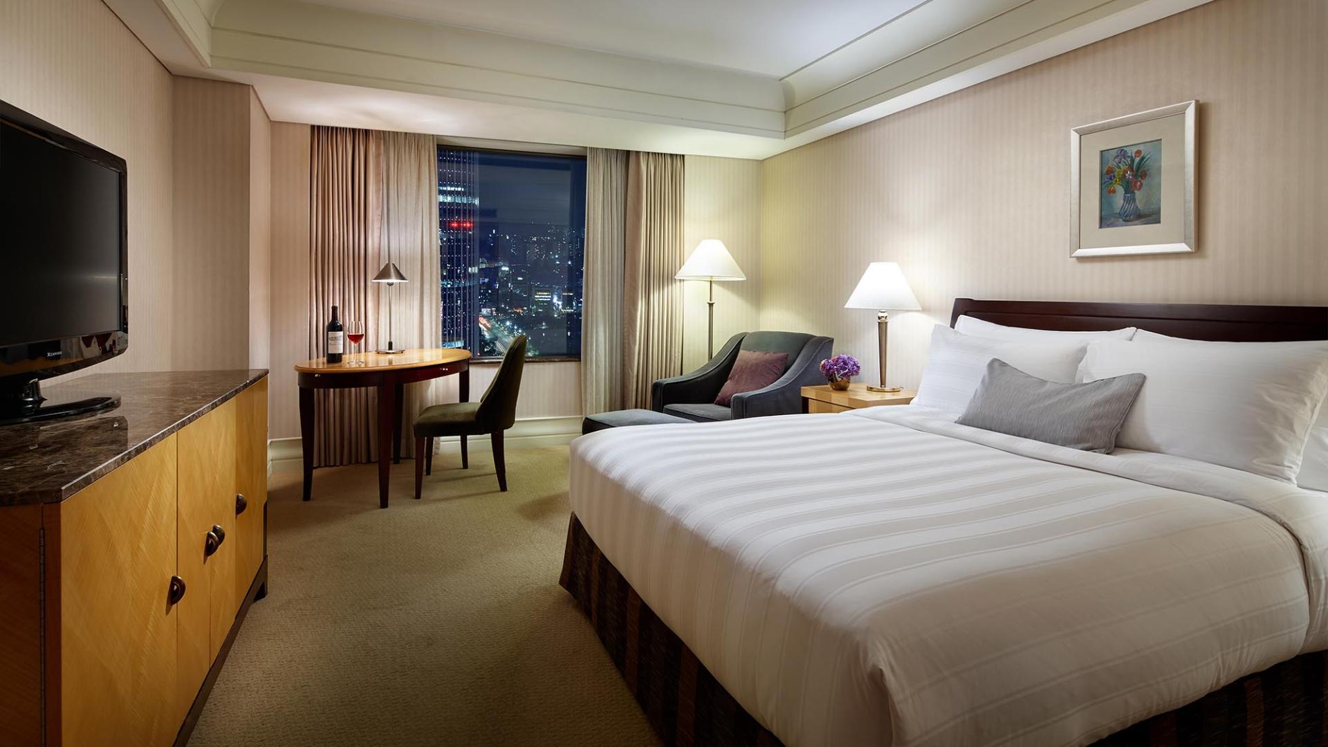 acc-world-hotel