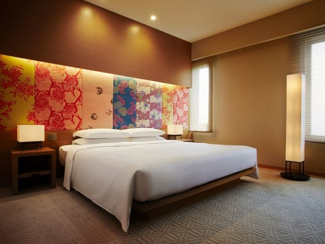 Hyatt-Regency-Kyoto