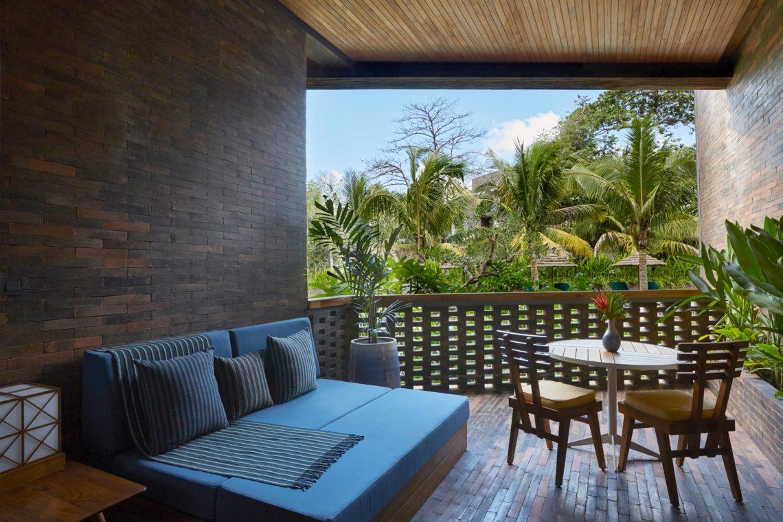 katamama-room Bali