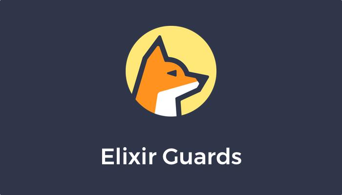 Elixir Guards - ElixirCasts