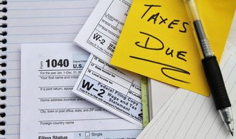 Taxes due min 1030x687