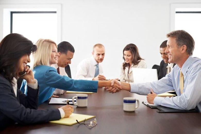 Navigating Mentorship in an Era of #MeToo