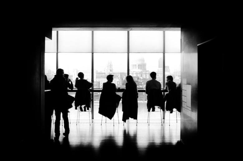 Overcoming Diversity Challenges in Corporate America