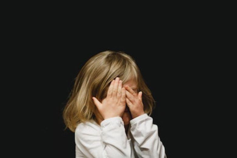 Error messages, secrets, and shame