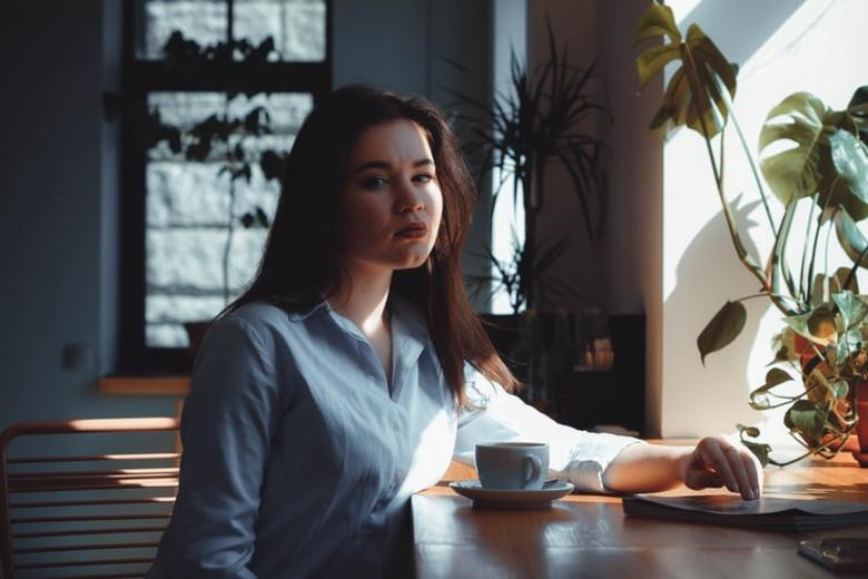 Professional Ghosting: What You Need to Learn About Workplace Envy