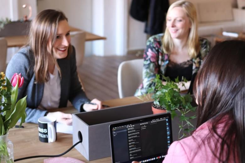 Top Tips for Webinar Presenters