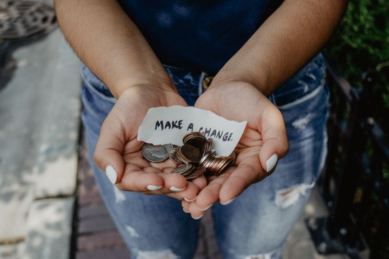 Meaningful Giving: How to Make the Most of Your Charitable Donations