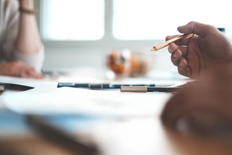 Creative Thinking: The Only Business Strategy You Need