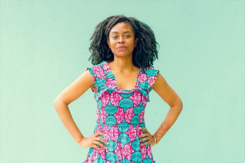 Black History Month - Five Female Entrepreneurs Making History