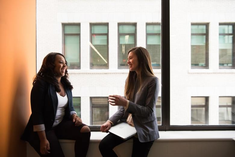 It's Not Just PR: A New Age of Relationship Management