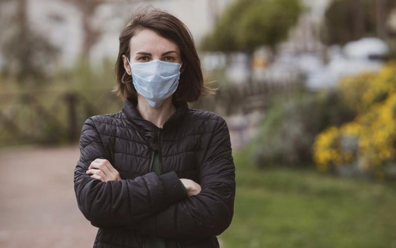 COVID-19: A Gender-Biased Pandemic