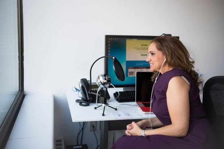 Seven Powerful Tech Podcasts to Boost Your Career