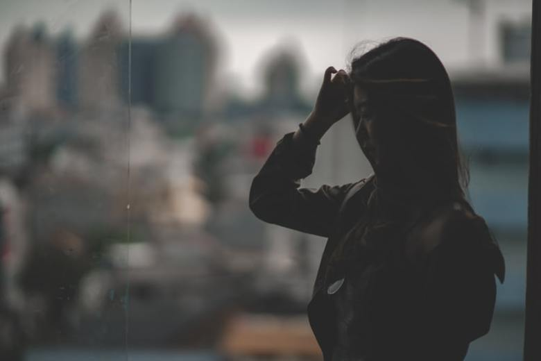 Six Steps for Handling Gender-Based Psychological Violence at the Workplace