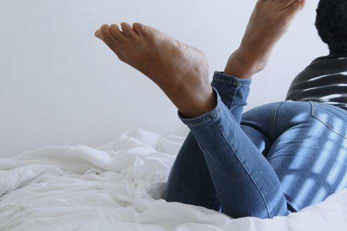 Rest is More Than Sleep: What You Need to Renew Your Energy