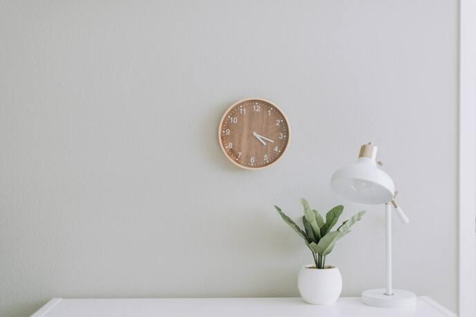 How to Become More Timely at Work