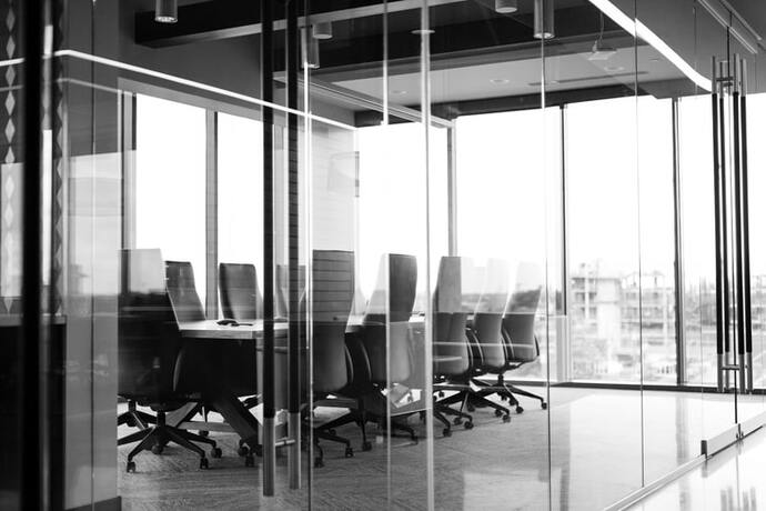Three Ways to Set Boundaries for a Healthier Return to the Office